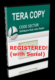 Download-TeraCopy-2.2-Final-www.filehouse.tk
