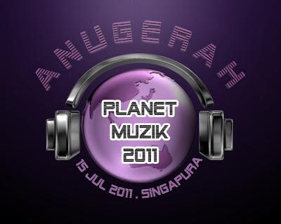 http://4.bp.blogspot.com/-KxjF3XufyEw/TiBS86cFT5I/AAAAAAAACWQ/ELp88KCJW74/s400/anugerah_planet_muzik_2011.jpg