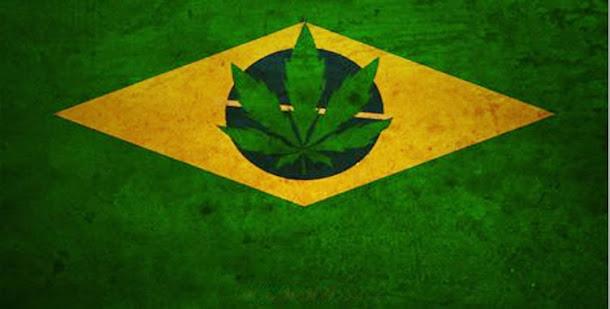 Liberação da maconha no Brasil divide médicos-psiquiatras