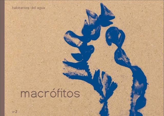 http://www.biolveg.uma.es/links/libro_macrofitos_andalucia_2010.pdf