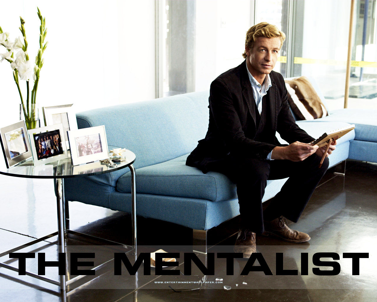 tv_the_mentalist05.jpg