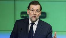 ESPAÑA: Rajoy adelanta la rebaja del IRPF de 2016 a este mes de julio.