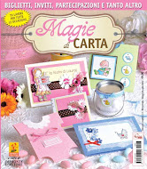 Magie di Carta