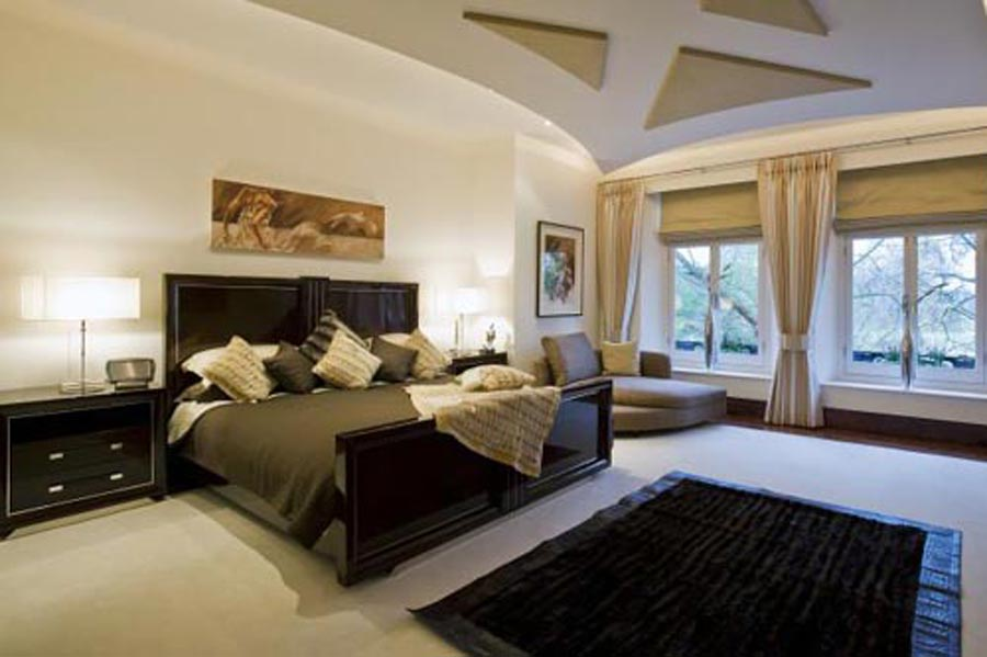 bedroom ideas bedroom modern design bedroom ideas