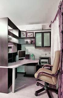 Фото рабочий кабинет для офиса или квартиры