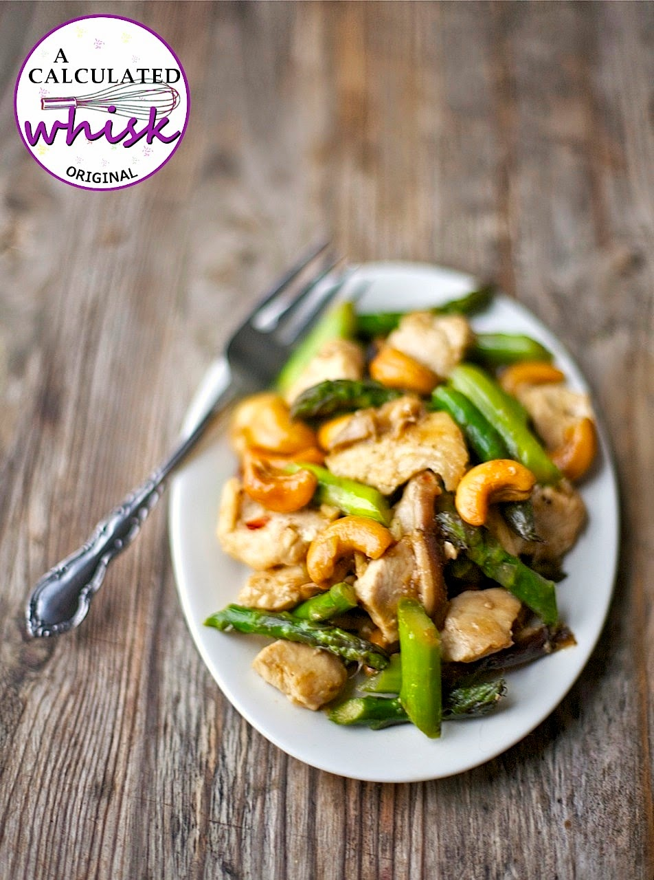 stir fry jpg spicy chicken and cashew stir chicken asparagus cashew ...