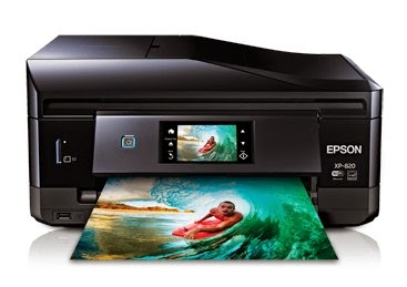 http://www.driverprintersupport.com/2014/09/epson-expression-premium-xp-820-driver.html
