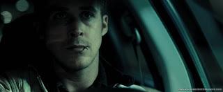 http://4.bp.blogspot.com/-KxrsIGMDVF8/TnyNCvPl7oI/AAAAAAAADRo/olGpmnF0SVQ/s1600/drive-movie-screenshots7.jpg