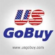 http://www.usgobuy.com/