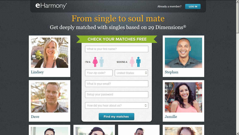 eharmony how to delete messages