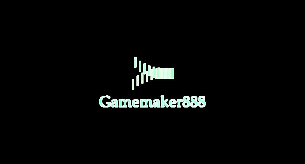 Gamemake888's Blog