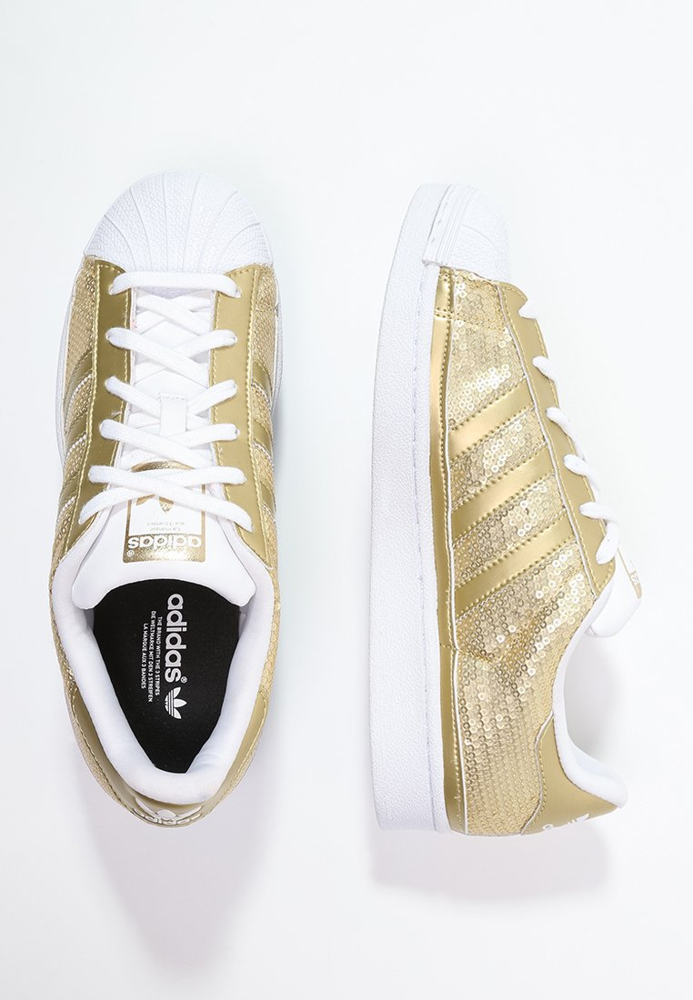 dzqse Style Guile: Gold, (gold) always believe in your soul (sole) ..