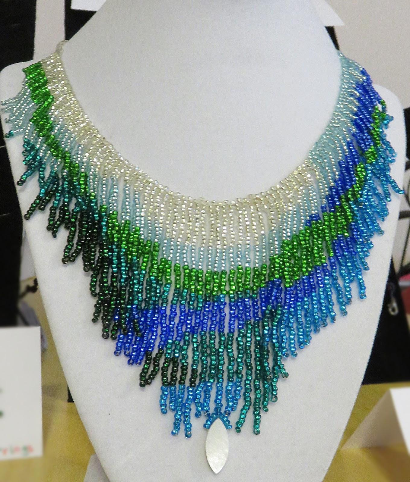 Crystal Beach Craft Fair In November