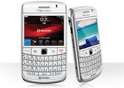 ONYX II 9780 Rp.900.000