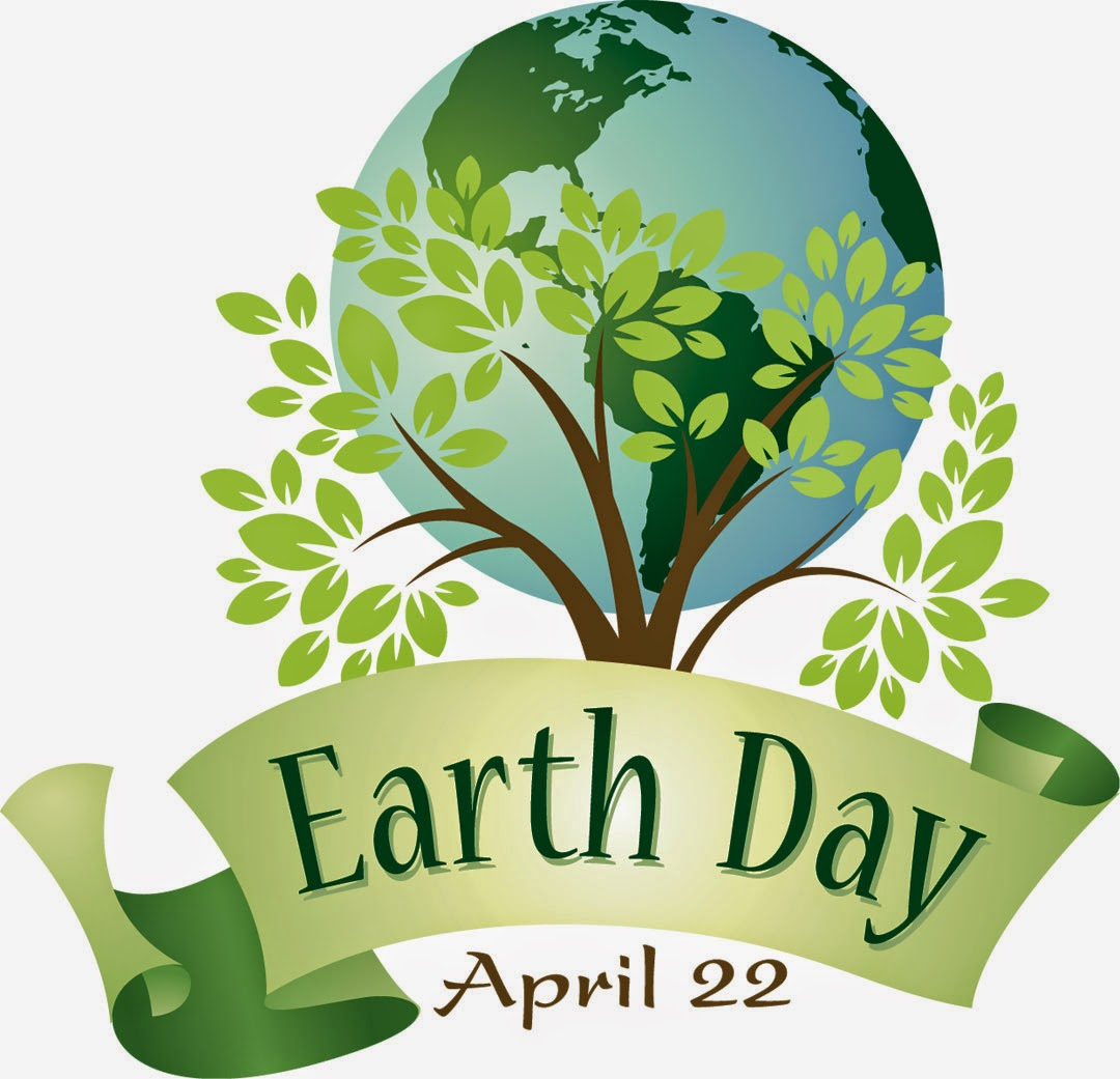 10 Earth Day Freebies for Kids, mother earth, learn, natural, organic, recycle, upcycle, earth day activities, earth day for kids, earth day history, go green vegan, earth day living, earth day parenting,