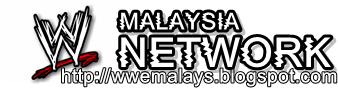 WWE MALAY NETWORK