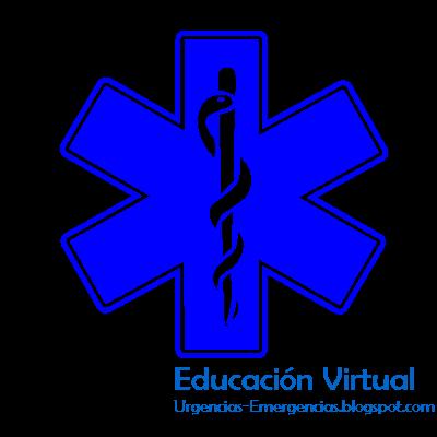 Educación Vitual
