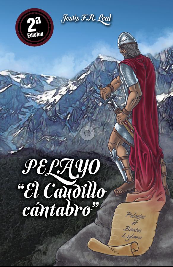 2ª Edición de la última novela