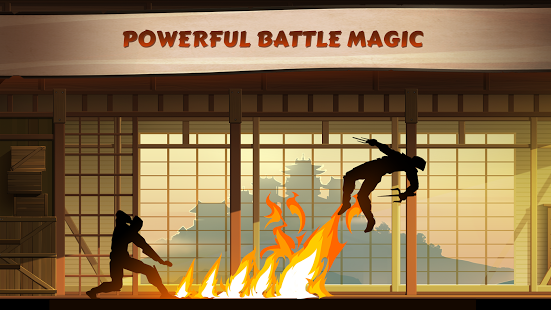 Shadow+Fight+2+APK+3.png