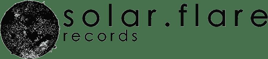 SOLAR FLARE records