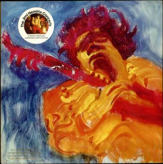 Jimi-Hendrix-Concerts-1982
