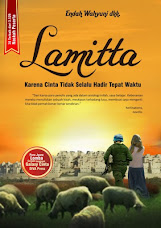 Lamitta by Penerbit Diva Press
