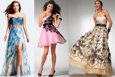 prom-dresses-2011