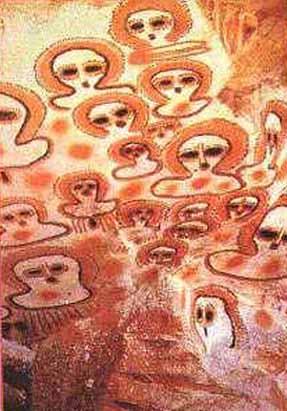 http://4.bp.blogspot.com/-Ky2tCKaY9ug/T7JwZe7S-KI/AAAAAAAABEQ/u6XCc-SpCII/s1600/wandjina+petroglifos++Kimberley+Australia+5000+(1).jpg