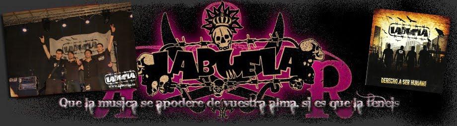 www.labuela.es