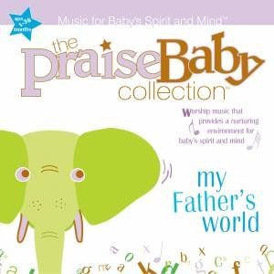 Christian Songs & Lyrics : This Is My Father's World by The Praise