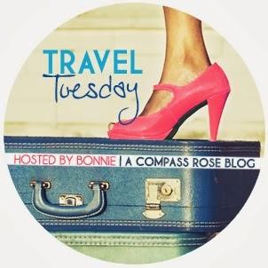 http://bonnieroseblog.co.uk/2014/01/love-write-travel.html