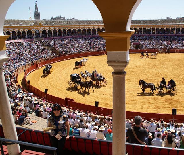Real_Maestranza_de_Caballeria_Sevilla