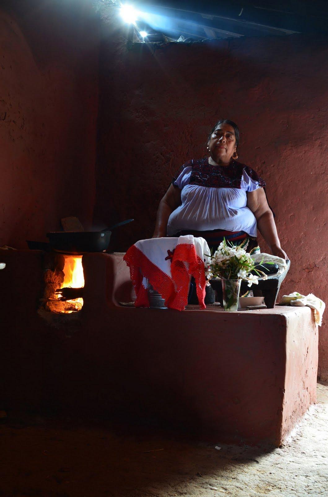 Jaime Ramos Méndez: Expedición a Tarecuato - Parte II: Banquete en ...