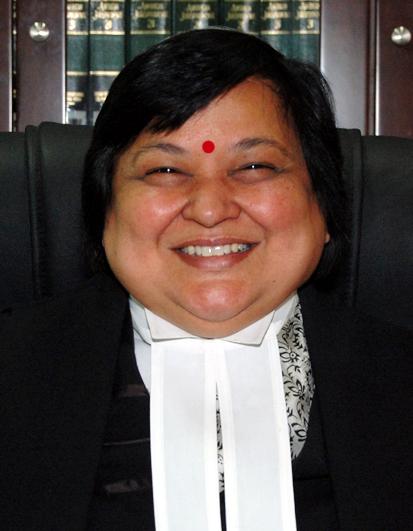 Justice Gita Mittal Enercon patent case decision
