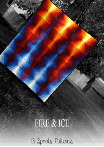 https://www.etsy.com/listing/105827812/fire-ice-quilt-pattern-pdf-version?ref=shop_home_active_1