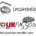 Nuevas galerías temáticas: Insomniac Brain y MotOurPassion