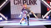 #3 - CM Punk