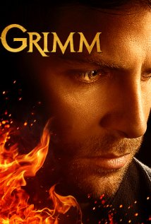 Grimm Season 5  | Eps 01-22 [Complete]