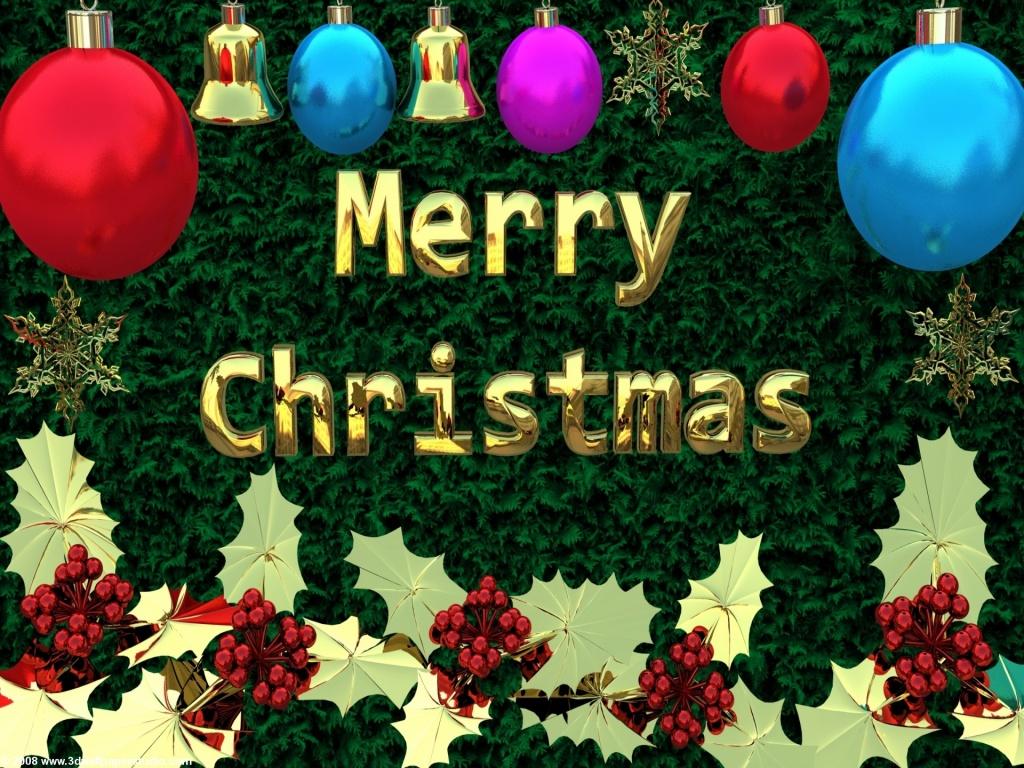 http://4.bp.blogspot.com/-KyBOGGrSLTc/Tp_xIeO1eEI/AAAAAAAAIZY/6BtCytH0li4/s1600/Merry-Christmas-download-besplatne-bozicne-pozadine-za-desktop-1024-x-768-slike-kompjuteri-blagdani-bozic-i-nova-godina.jpg