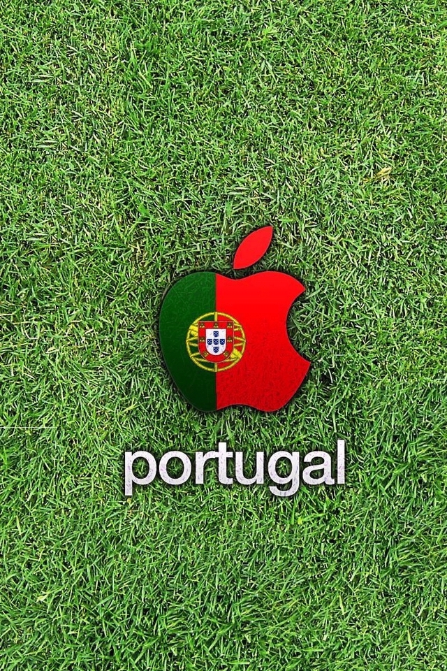 portugal in apple download iphoneipod touchandroid