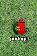Portugal in Apple