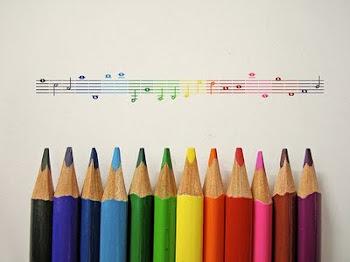 Colors.♥