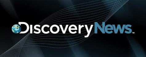 Discovery News content distribution