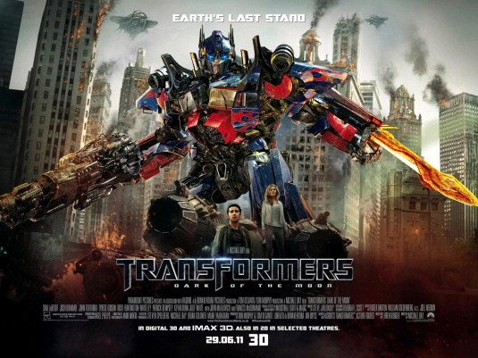 transformers 3 dark of the moon pictures. Transformers: Dark of the Moon
