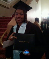 Chancellor University Alumni 2011