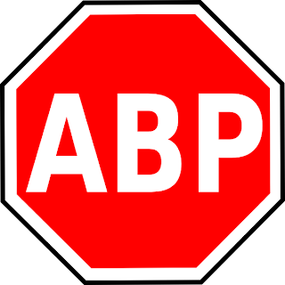 Ad Block Plus