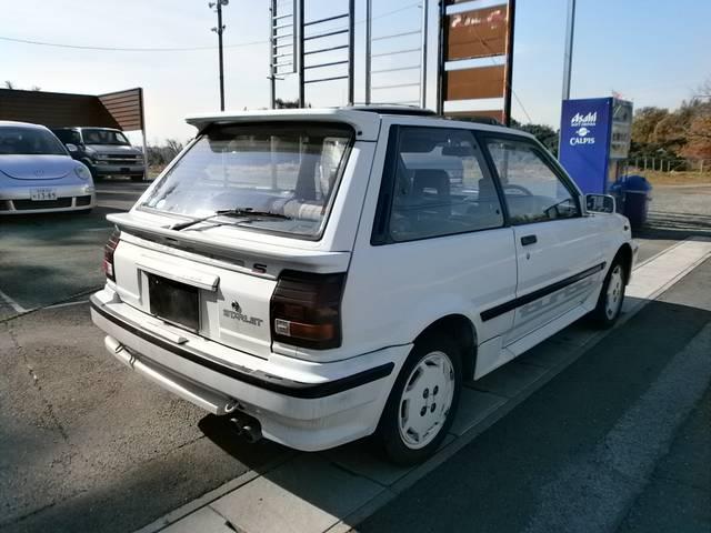 80shero Ep71 Turbo S