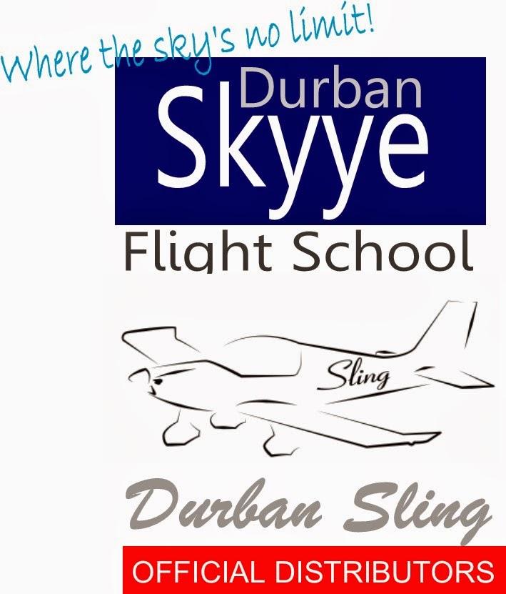 Durban Skyye