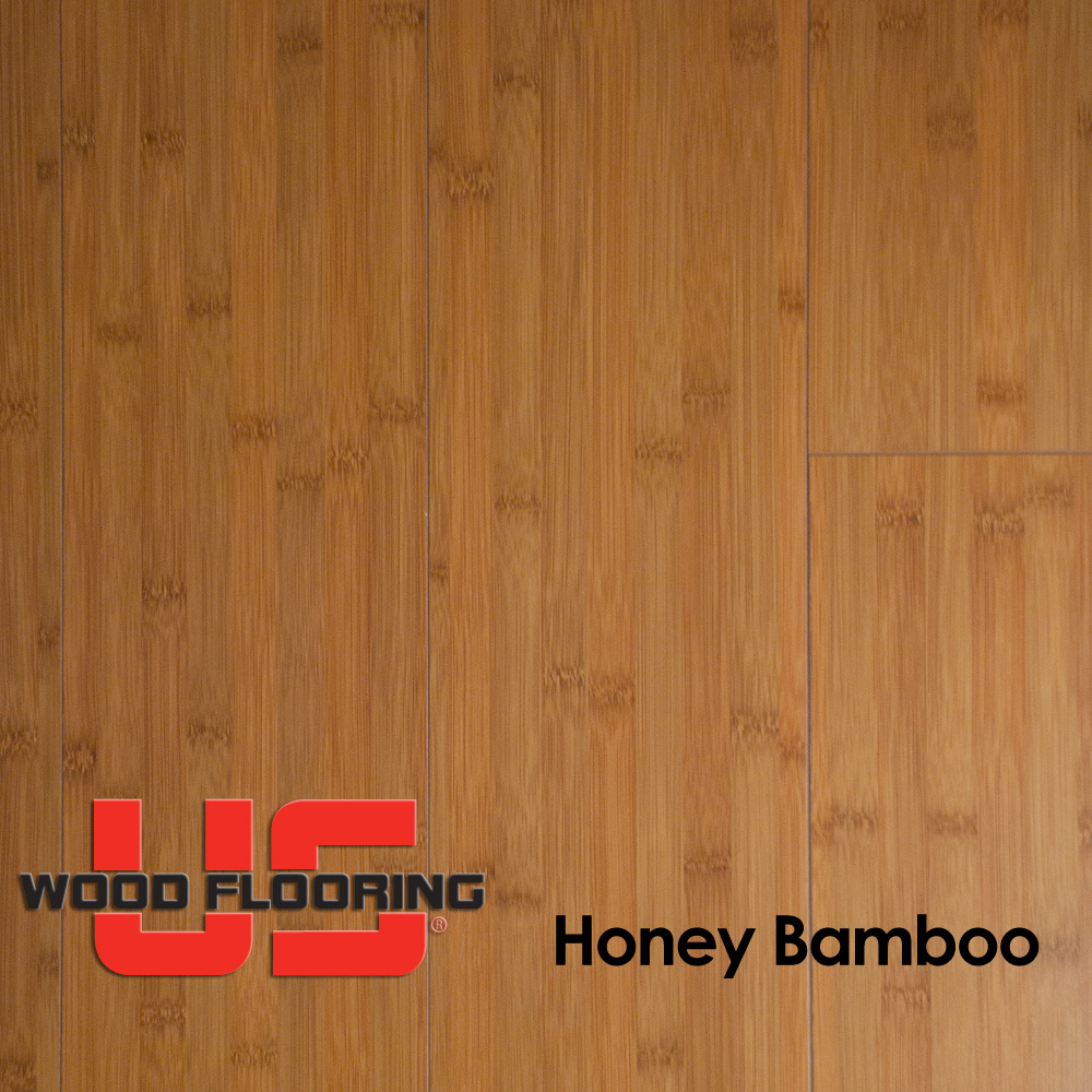 Laminate flooring dark furniture laminate flooring for Can you change the color of bamboo flooring