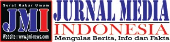 Jurnal Media Indonesia